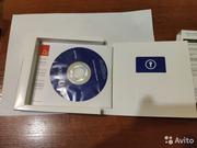 Microsoft Office 2013 Professional Russian Box