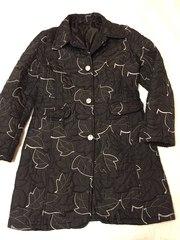 Женское пальто Tizet