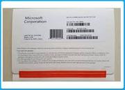 Microsoft Windows 10 Профессиональный, 32 64 Bit, Russian, Oem (Only Kazakhstan)