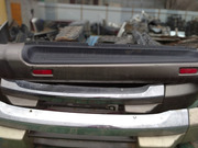Nissan  Pathfinder R50 авторазбор в Алматы