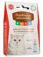 Корм,  товары для животных