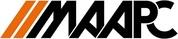 Завод МААРС - производство проектных дверей,  перегородок.