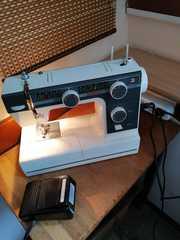 Продам : Швейная машина Janome L-392