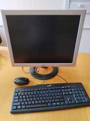 Продам монитор CTX S2036G.
