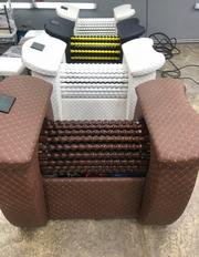 Продам эксклюзивные тренажеры ROLL SHAPER