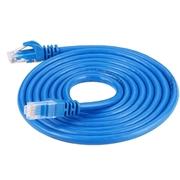 Patch Cord UTP6 ViTi 6- 3m (оптом)