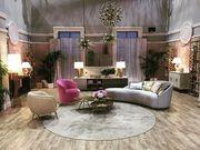 Купить мебель в Алматы;  Дизайнерская мебель в Алматы
