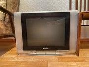 Телевизор 50 гц