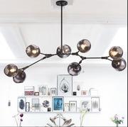 Светильники EGLO;  Дизайнерские светильники;  Люстры для дома