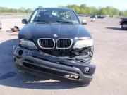 Запчасти бу из США  оригинал на BMW  машинокомплекты,  авторазбор из США