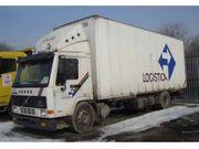 Доставка,  перевозка грузов