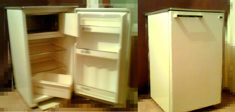Холодильник саратов 1225м инструкция