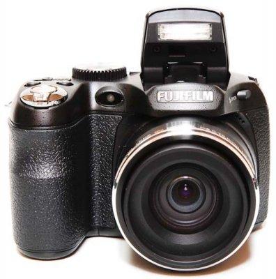 Fujifilm finepix s1600 fujifilm finepix for Fujifilm finepix s1600 prix