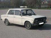 Продам ВАЗ-2106 в отличном состоянии 2200$.